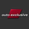 AUTO EXCLUSIVE D.O.O. logo