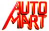 Auto-Mart d.o.o. logo