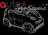 Auto Špoljarić j.d.o.o. logo