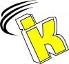 Autokaroserija Kundić logo