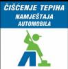 Matić Čišćenje logo