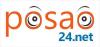Avanca, obrt za poslovno savjetovanje logo