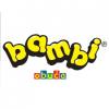 Bambi logo