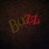 Buzz Bar Zagreb logo