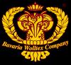 Bavaria Woltex Croatia logo