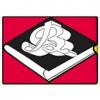 Begen logo