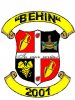 BEHIN, obrt za ugostiteljstvo logo
