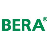 BERA GmbH logo