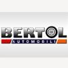 Bertol-Automobili logo
