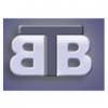 Beta Tau Beta logo