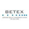 Betex  logo