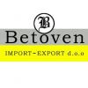 Betoven logo