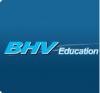 BHV d.o.o. logo
