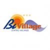 Bi booking logo