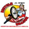 Bicikl biz logo