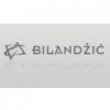 Bilandžić logo