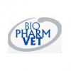 Bio Pharm Vet logo