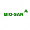 Bio-San logo