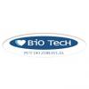 Bio Tech logo