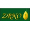 Bio - zrno logo