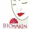 Biomarin d.o.o. logo