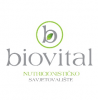 Biovital logo