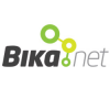 Bika.net logo