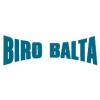 Biro Balta logo