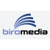 Biro media Intl. logo