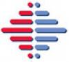 BIROŠEVIĆ d.o.o. logo