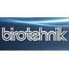 Birotehnik logo