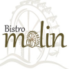 Bistro Malin logo