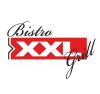 Bistro XXL Grill logo