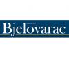 Bjelovarac logo
