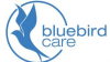 Bluebird Care Longford, Roscommon & Westmeath logo