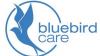 Bluebird Care Longford, Roscommon & Westmeath logo