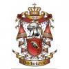 Bođirković logo