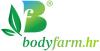 Body farm d.o.o. logo