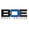 BOE Croatia logo