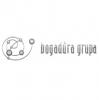 Bogadura Grupa logo