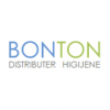 Bon - Ton logo