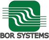 BOR SYSTEMS d.o.o. logo