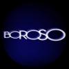 BOROSO D.O.O. logo