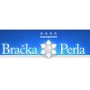Bračka Perla logo