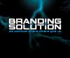 Branding Solution logo