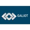 Bravarija Galiot logo