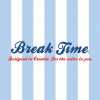 Break Time d.o.o. logo