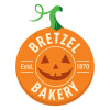 Bretzel Bakery ltd logo