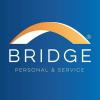 Bridge Personal & Service d.o.o. logo
