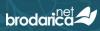 Brodarica Net d.o.o logo
